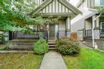 Main Photo: 6927 192 Street in Surrey: Clayton House for sale (Cloverdale)  : MLS®# R2565448