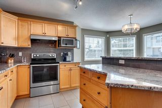 Photo 12: 298 INGLEWOOD Grove SE in Calgary: Inglewood Row/Townhouse for sale : MLS®# A1130270
