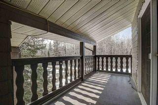 Photo 28: 23318 SH 651: Rural Sturgeon County House for sale : MLS®# E4225821