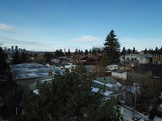 Photo 7: 2822 11 Avenue SE in Calgary: Albert Park/Radisson Heights Detached for sale : MLS®# A1046566