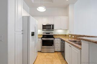 Photo 3: LA JOLLA Condo for sale : 1 bedrooms : 9263 Regents Rd #B407