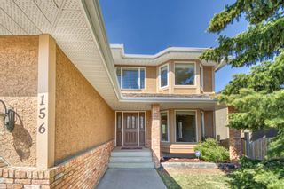 Photo 43: 156 Edgepark Way NW in Calgary: Edgemont Detached for sale : MLS®# A1118779