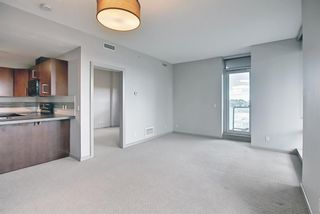 Photo 13: 610 210 15 Avenue SE in Calgary: Beltline Apartment for sale : MLS®# A1120907
