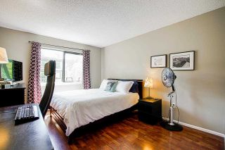 """Photo 16: 305 3275 MOUNTAIN Highway in North Vancouver: Lynn Valley Condo for sale in """"Hastings Manor"""" : MLS®# R2592678"""