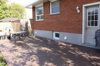Photo 31: 969 D'arcy Street in Cobourg: House for sale : MLS®# 162110