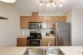Photo 10: 324 1180 HYNDMAN Road in Edmonton: Zone 35 Condo for sale : MLS®# E4230211
