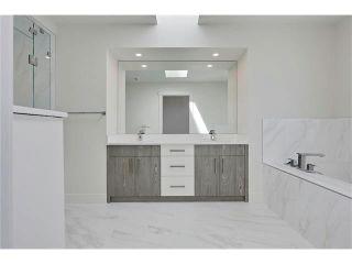 Photo 21: 2613 33 Street SW in Calgary: Killarney_Glengarry House for sale : MLS®# C4034829