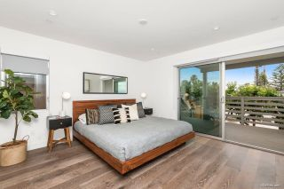 Photo 20: OCEAN BEACH House for sale : 5 bedrooms : 4523 Orchard Ave in San Diego