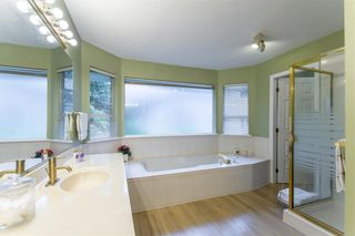 Photo 16: 1309 CAMELLIA Court in Port Moody: Mountain Meadows House for sale : MLS®# R2491100