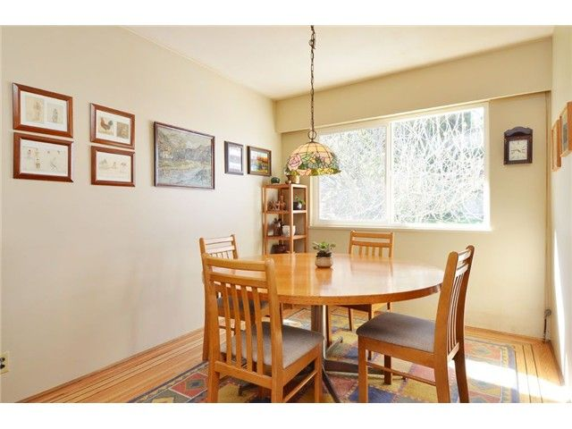 Photo 3: Photos: 49 MOUNT ROYAL Drive in Port Moody: College Park PM House for sale : MLS®# V1116562