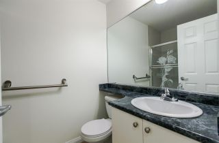 Photo 13: 7697 IMPERIAL Street in Burnaby: Buckingham Heights 1/2 Duplex for sale (Burnaby South)  : MLS®# R2096647