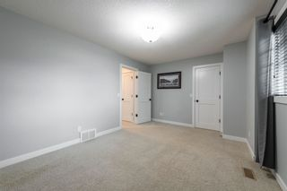 Photo 26: 2127 AUSTIN Link in Edmonton: Zone 56 Attached Home for sale : MLS®# E4255544