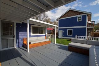Photo 4: 38878 Newport Road in Squamish: House for sale