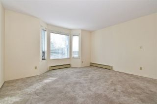 "Photo 11: 306 2425 CHURCH Street in Abbotsford: Abbotsford West Condo for sale in ""PARKVIEW PLACE"" : MLS®# R2544905"