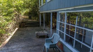 Photo 8: 7484 Lantzville Rd in : Na Lower Lantzville House for sale (Nanaimo)  : MLS®# 878100