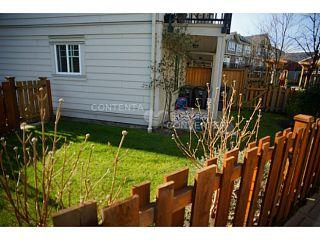 Photo 16: # 35 15399 GUILDFORD DR in Surrey: Guildford Condo for sale (North Surrey)  : MLS®# F1435979