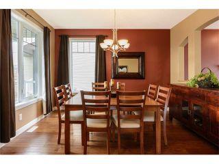 Photo 3: 107 DRAKE LANDING Place: Okotoks House for sale : MLS®# C4057277