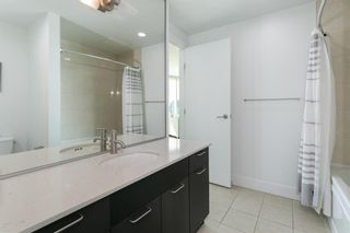 Photo 15: 2204 433 11 Avenue SE in Calgary: Beltline Apartment for sale : MLS®# A1031425
