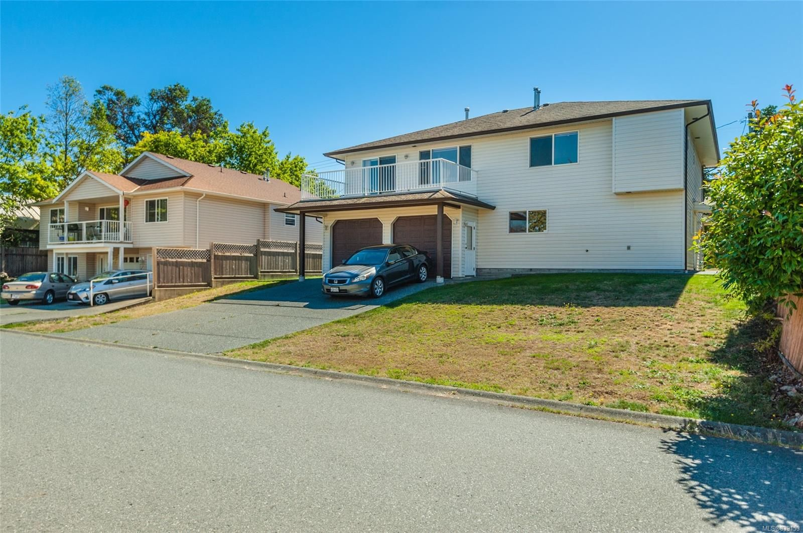 Photo 26: Photos: 6412 Dover Rd in NANAIMO: Na North Nanaimo House for sale (Nanaimo)  : MLS®# 839153