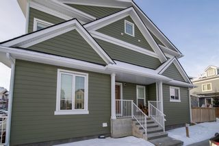 Photo 33: 1017 2400 Ravenswood View SE: Airdrie Row/Townhouse for sale : MLS®# A1075297
