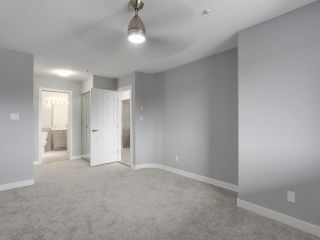 """Photo 14: 312 4893 CLARENDON Street in Vancouver: Collingwood VE Condo for sale in """"CLARENDON PLACE"""" (Vancouver East)  : MLS®# R2216672"""