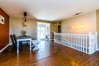 Photo 26: 5447 WOODOAK Crescent in Prince George: North Kelly House for sale (PG City North (Zone 73))  : MLS®# R2540312