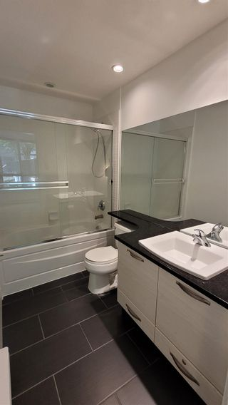 """Photo 6: 211 7478 BYRNEPARK Walk in Burnaby: South Slope Condo for sale in """"GREEN-WINTER"""" (Burnaby South)  : MLS®# R2601787"""
