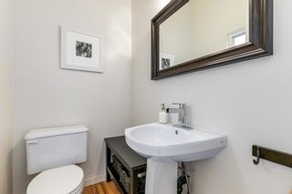 Photo 13: 1827 7TH AVENUE in Vancouver East: Home for sale : MLS®# R2133768