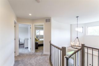 Photo 15: 1849 WALNUT Crescent in Coquitlam: Central Coquitlam House for sale : MLS®# R2461401