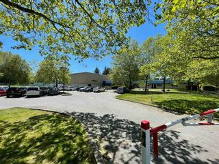 Photo 39: 1960 127A Street in Surrey: Crescent Bch Ocean Pk. House for sale (South Surrey White Rock)  : MLS®# R2583099