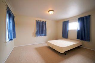 Photo 23: 237 Portage Avenue in Portage la Prairie: House for sale : MLS®# 202120515