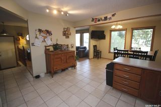 Photo 13: 451 Ball Way in Saskatoon: Silverwood Heights Residential for sale : MLS®# SK872262