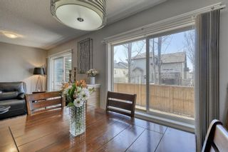 Photo 15: 132 Stonemere Place: Chestermere Row/Townhouse for sale : MLS®# A1108633