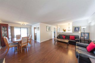 Photo 4: 12637 113B Avenue in Surrey: Whalley House for sale (North Surrey)  : MLS®# R2444520
