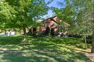 Photo 93: 5521 Northwest 10 Avenue in Salmon Arm: Gleneden House for sale : MLS®# 10239811