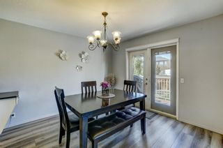 Photo 10: 55 Thornbird Way SE: Airdrie Detached for sale : MLS®# A1114077