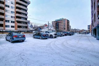 Photo 39: 620 1304 15 Avenue SW in Calgary: Beltline Apartment for sale : MLS®# A1068768