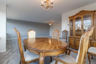 Photo 10: 204 139 Clarence St in : Vi James Bay Condo for sale (Victoria)  : MLS®# 829195