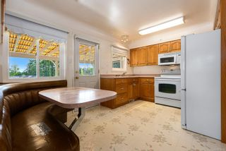 Photo 5: 1250 Webdon Rd in : CV Courtenay West House for sale (Comox Valley)  : MLS®# 876334