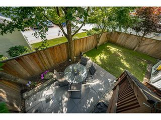 "Photo 24: 109 3000 RIVERBEND Drive in Coquitlam: Coquitlam East House for sale in ""RIVERBEND"" : MLS®# R2477473"