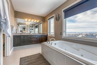 Photo 26: 43 Sunset Way: Cochrane Detached for sale : MLS®# A1071186