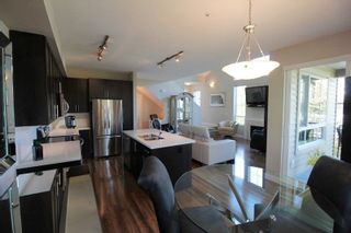 """Photo 7: 26 21867 50 Avenue in Langley: Murrayville Townhouse for sale in """"Winchester"""" : MLS®# R2260312"""