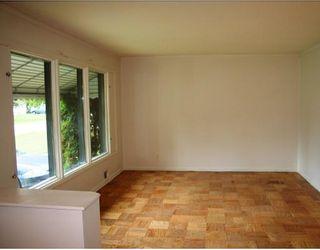 Photo 4:  in WINNIPEG: St James Residential for sale (West Winnipeg)  : MLS®# 2919486