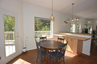 """Photo 5: 8721 GLACIERVIEW Road in Smithers: Smithers - Rural House for sale in """"SILVERN ESTATES"""" (Smithers And Area (Zone 54))  : MLS®# R2382748"""