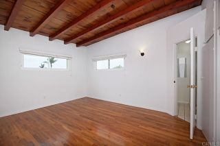 Photo 23: House for sale : 3 bedrooms : 3428 Udall St. in San Diego