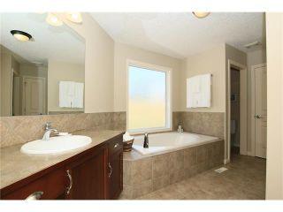 Photo 26: 188 SUNSET Close: Cochrane House for sale : MLS®# C4115906