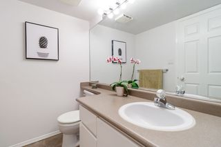 """Photo 14: 1110 BENNET Drive in Port Coquitlam: Citadel PQ Townhouse for sale in """"THE SUMMIT"""" : MLS®# R2493176"""