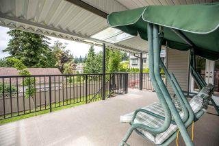 Photo 19: 1394 MARGUERITE Street in Coquitlam: Burke Mountain House for sale : MLS®# R2090417