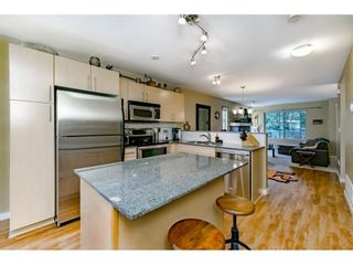 Photo 8: 34 19250 65th Avenue in SUNBERRY COURT: Home for sale