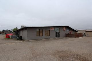 Photo 3: 534 Broadway Avenue in Killarney: Industrial / Commercial / Investment for sale (R34 - Turtle Mountain)  : MLS®# 202118773